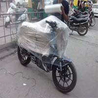 Bike transport from Ahmedabad to bangalore,mumbai,Gurgaon,kolkata,chennai all major citys