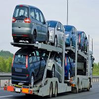 car transport from Cochin to bangalore,mumbai,Gurgaon,kolkata,chennai all major citys
