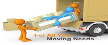 packers and movers  from Delhi To sirsa bangalore,mumbai,Gurgaon,kolkata,Delhi all major citys