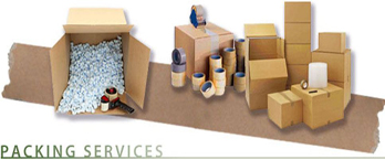 packers and movers  from Gurgaon Shushant Lok 1 to bangalore,mumbai,Gurgaon,kolkata,chennai all major citys