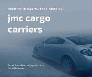 car transportation Delhi