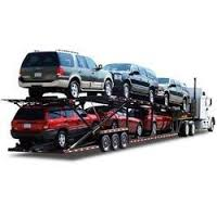 car transportation Noida